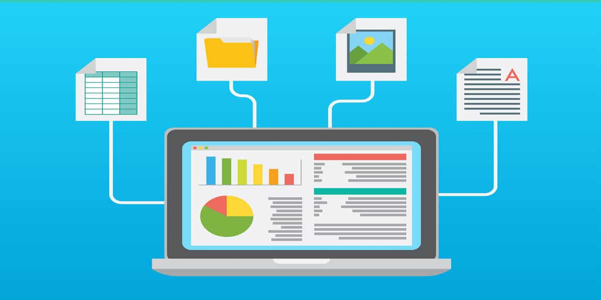 Connect to The Ad Hoc Analysis Data Source
