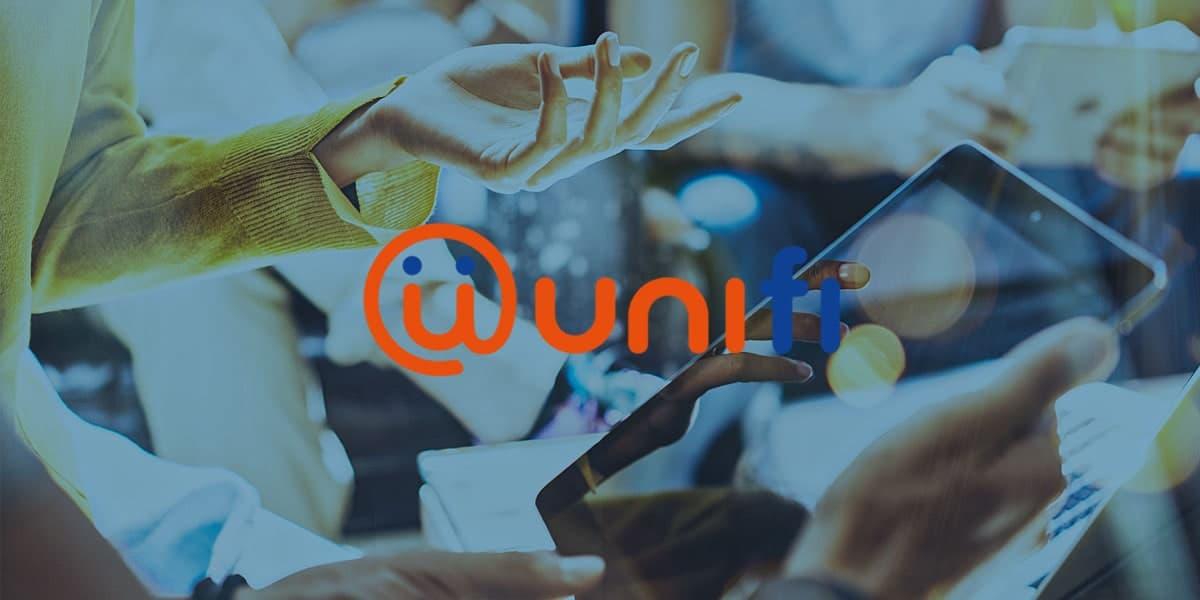 Cara Lajukan Internet Unifi - Sambungan Unifi Yang Sesuai