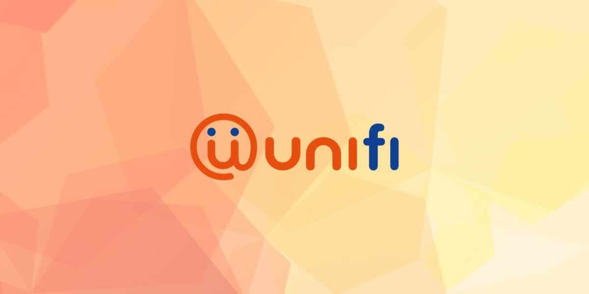 Cara Lajukan Internet Unifi - Logo Unifi