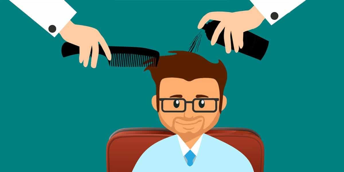 Cara Menjaga Kebersihan Diri - Rawat Kulit Wajah dan Perapian Diri