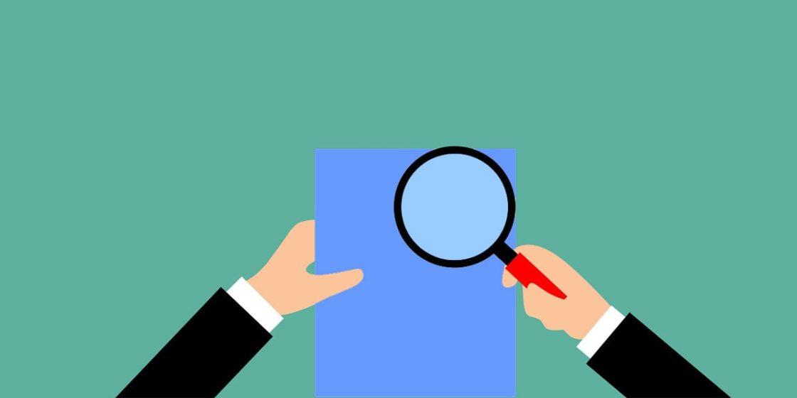 How to conduct ad hoc analysis