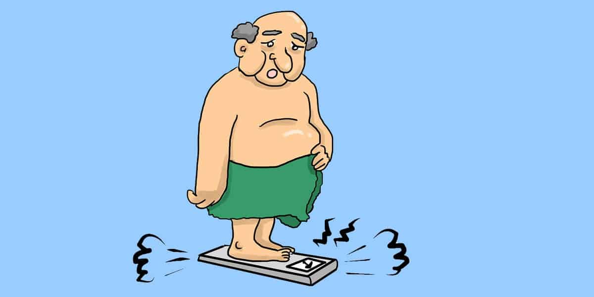 Khasiat Minyak Zaitun Untuk Obesiti