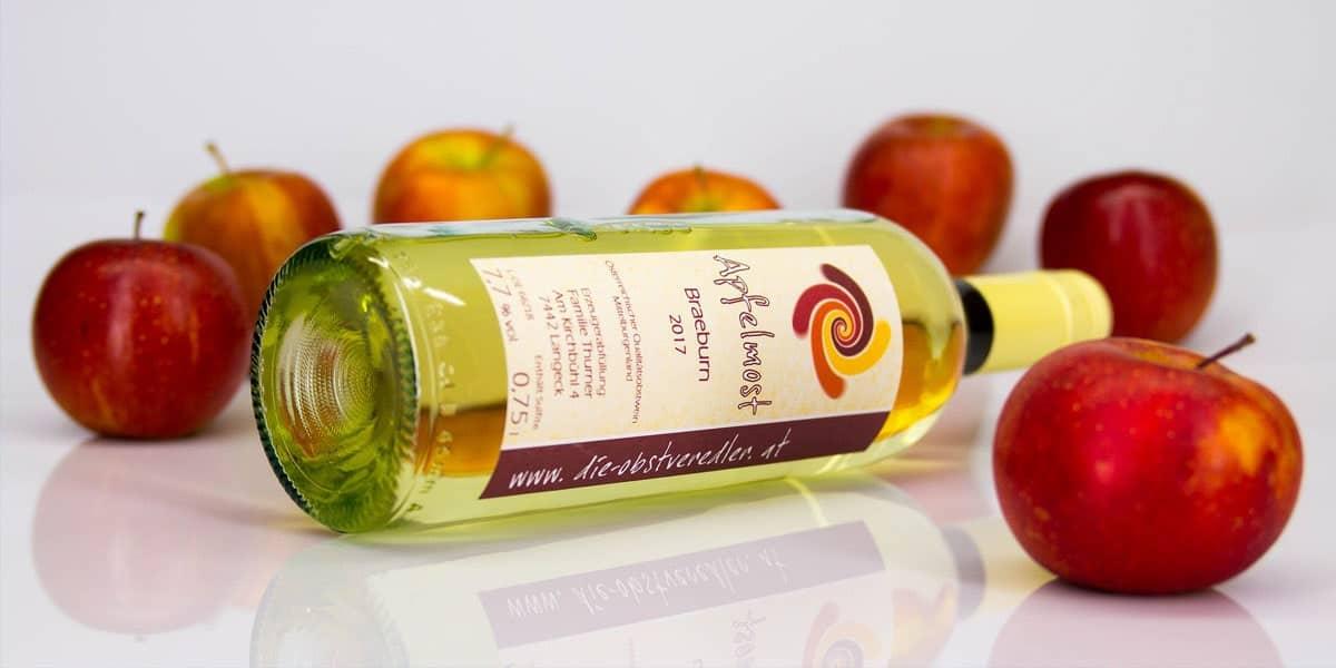Petua Hilangkan Batuk - Amalkan Cuka epal