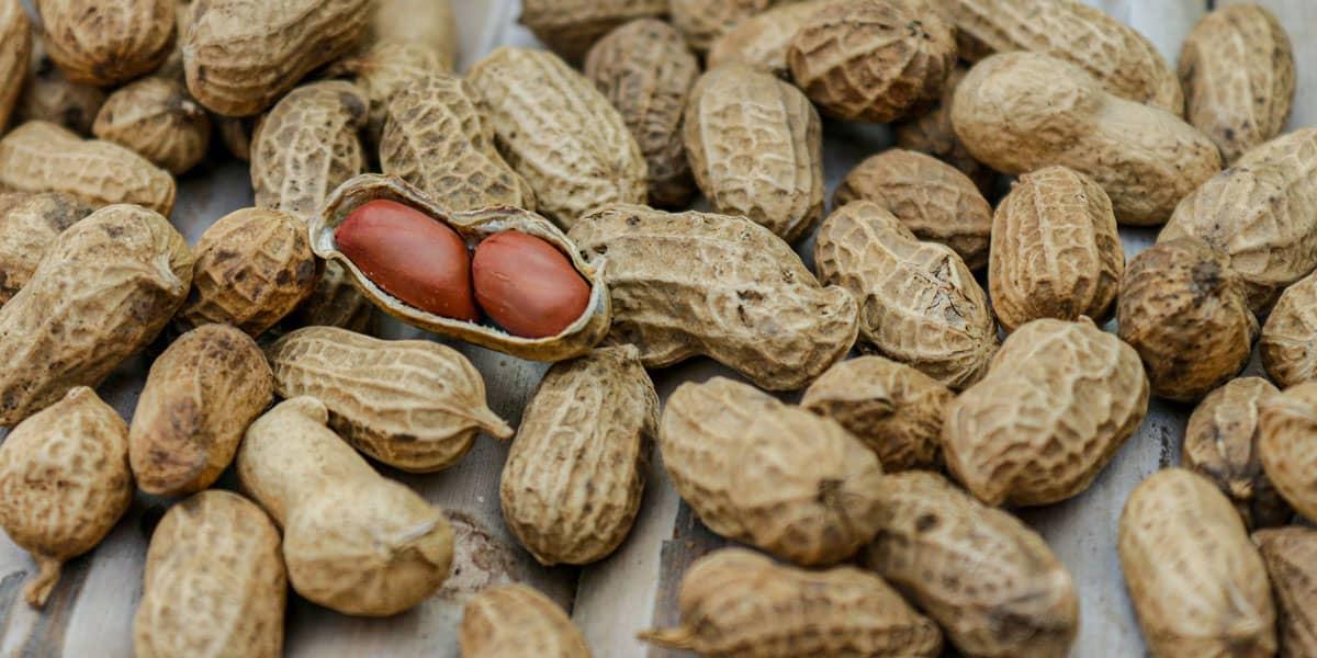 Kelebihan Peanut Butter untuk Diet