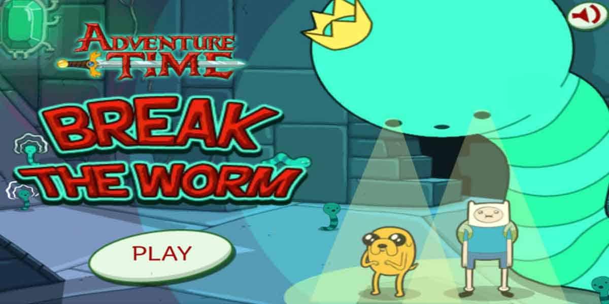 Online Game Percuma