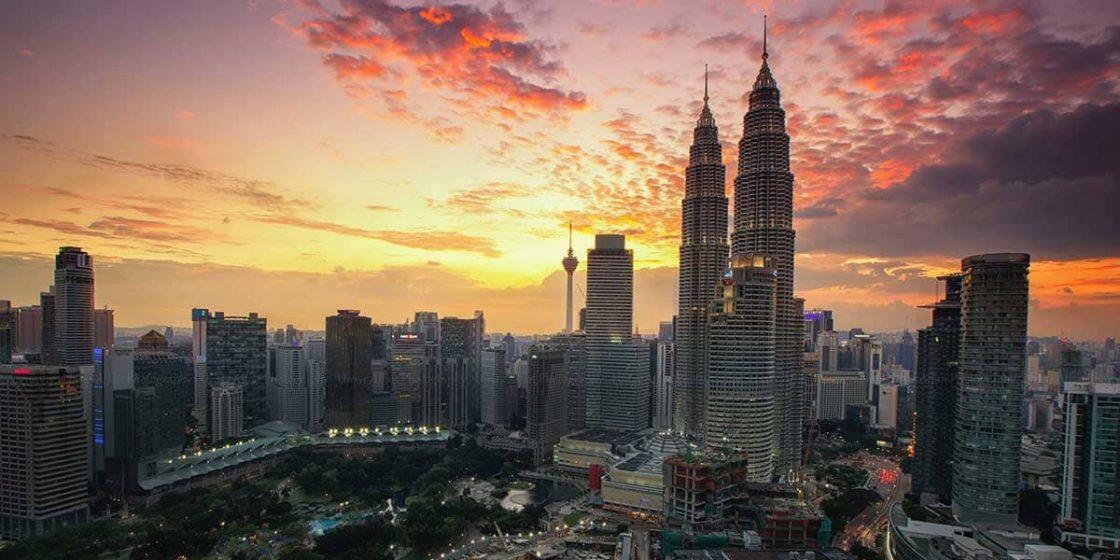 Office Rent Kuala Lumpur Cover